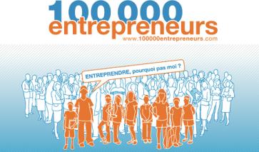 100000 entrepreneurs top 5 blogs entrepreneurs