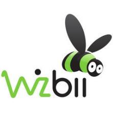 la ruche wizbii top 5 blogs entrepreneurs