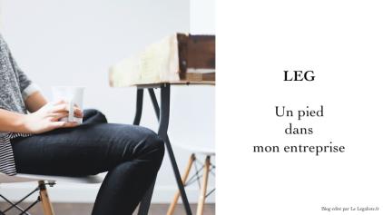 LEG top 5 blogs entrepreneurs