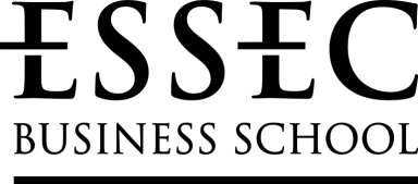 essec business schol