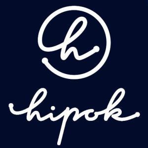 hipok