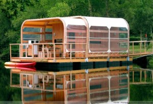Kevell-maison-flottante03-AQUASHELL-450x306