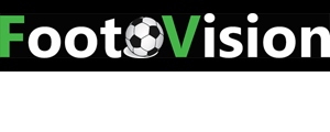 footovision-logo1-300x120