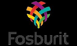 fosburit-logo-300x180