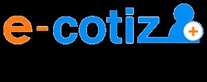logo-ECOTIZ_fond-2-300x120