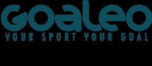 logo-goaleo-31-300x131