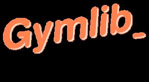 logo-gymlib1-300x165