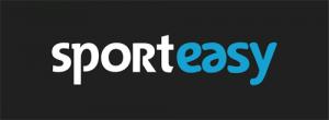logo-sport-easy-300x110