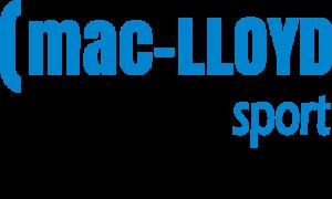 logo_mac-lloyd-2-300x180