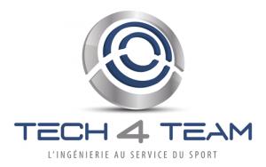logo_t4t-300x188