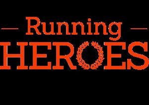 running-heroes-300x212
