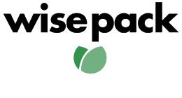 wisepack1