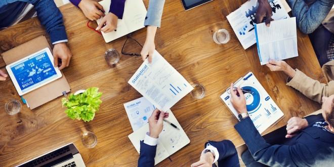 comportement-réunion-entreprise-660x330