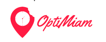 Logo OptiMiam