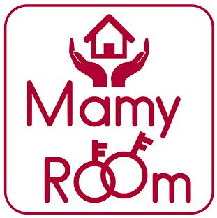 18:05 Logo MamyRoom.png