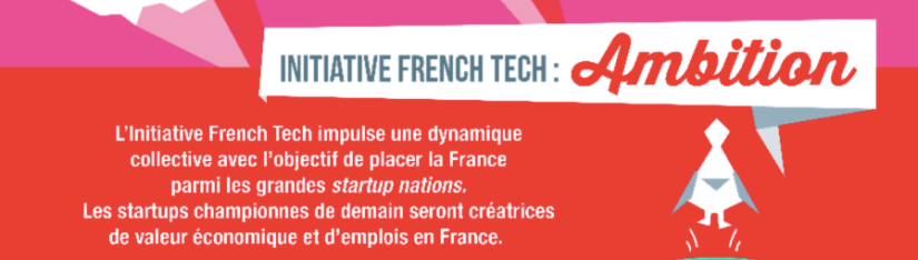 FrenchTech ambition