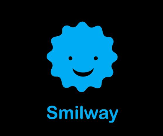 LOGO Smilway