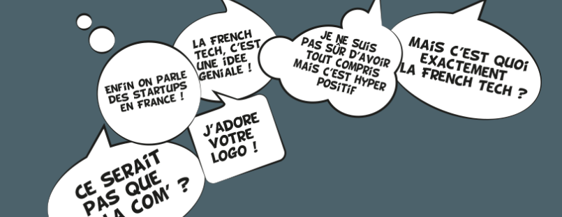 Sas Page 2 Le Blog Des Societes Par Actions Simplifiees