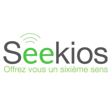 logo seekios